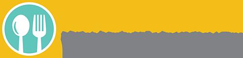ATT-Logo-FC-Horizontal