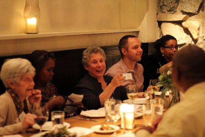 eventbrite_1124_dinner-at-the-evanston-history-centers-charles-dawes-house_image.png